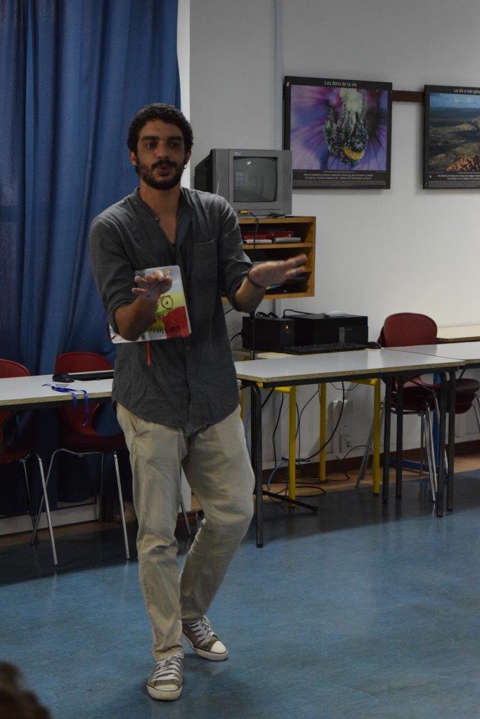 rencontre-poete (5)