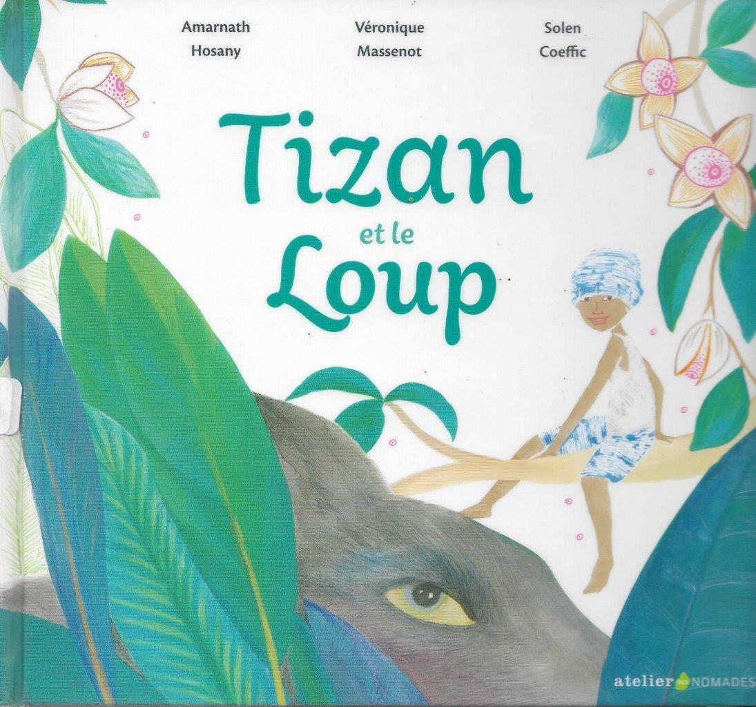 18-05-TIZAN ET LE LOUP (1)