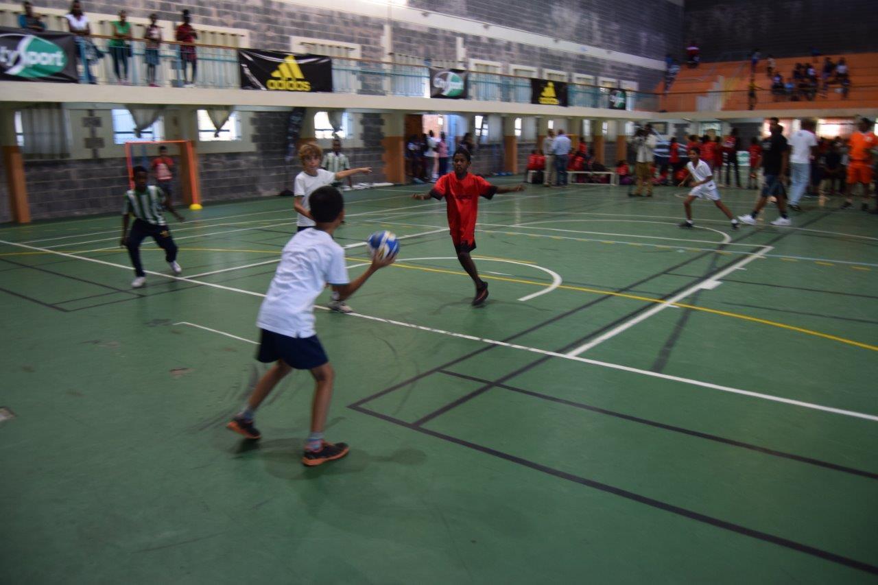 18-05-handball-aes (10)
