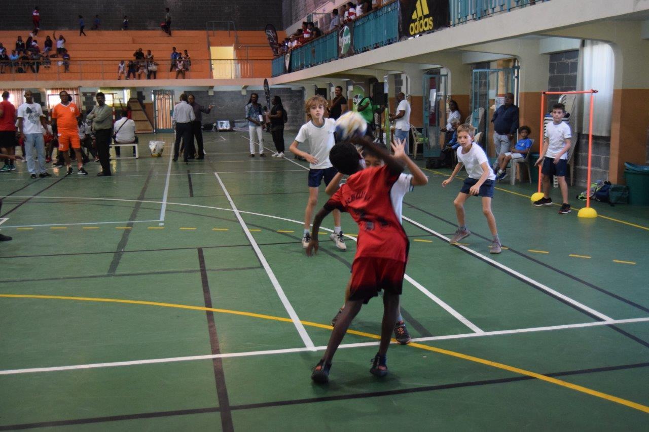 18-05-handball-aes (11)
