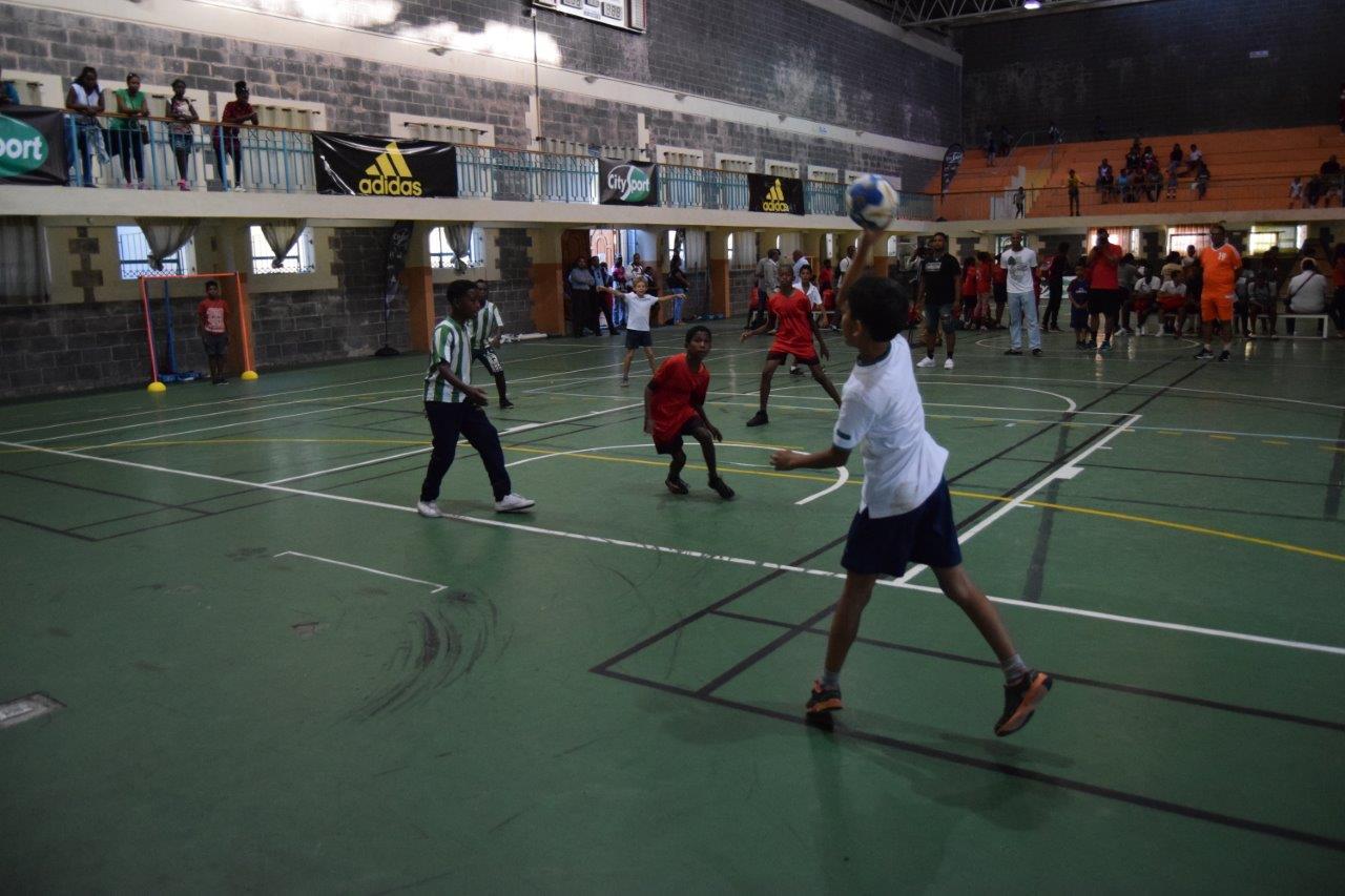 18-05-handball-aes (12)
