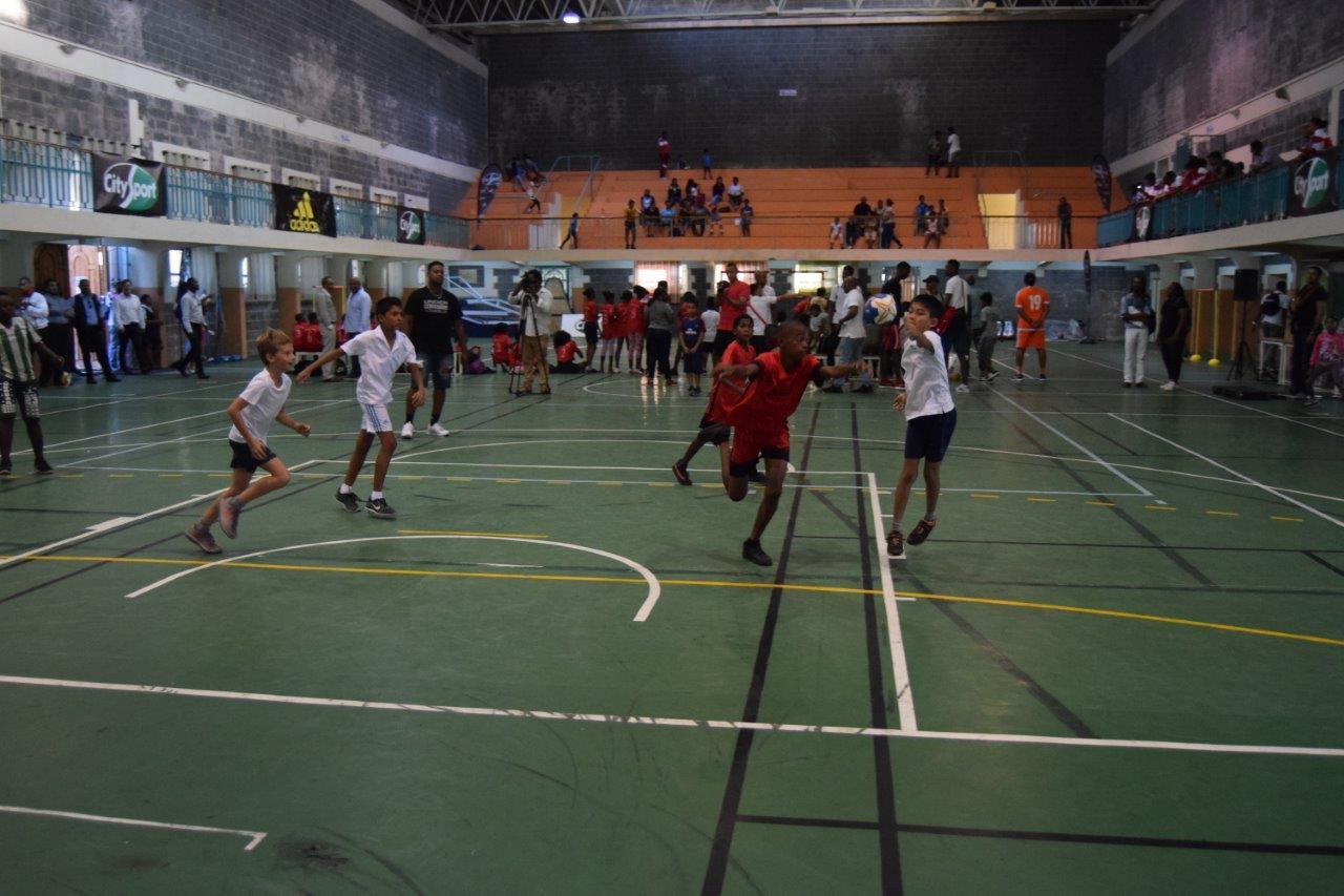 18-05-handball-aes (13)