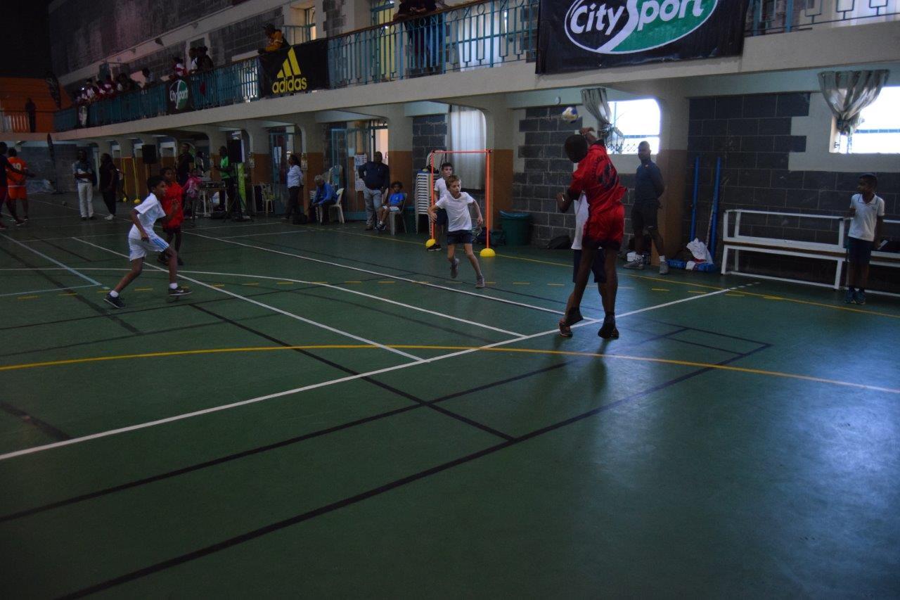 18-05-handball-aes (14)