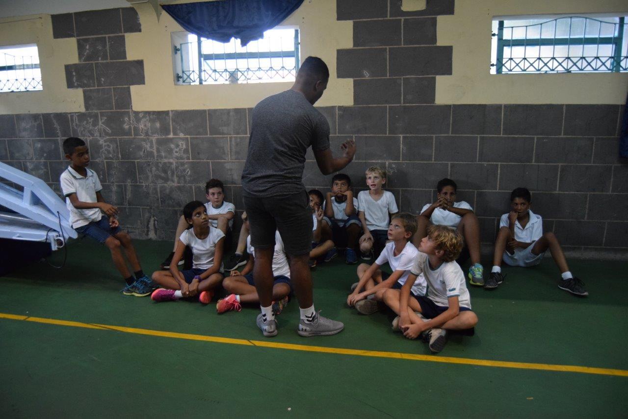 18-05-handball-aes (15)
