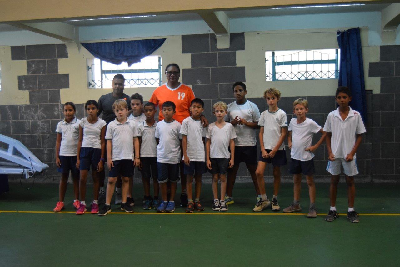 18-05-handball-aes (16)