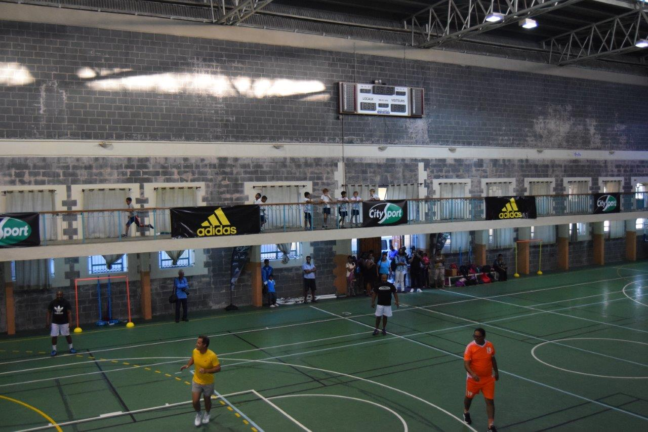 18-05-handball-aes (17)