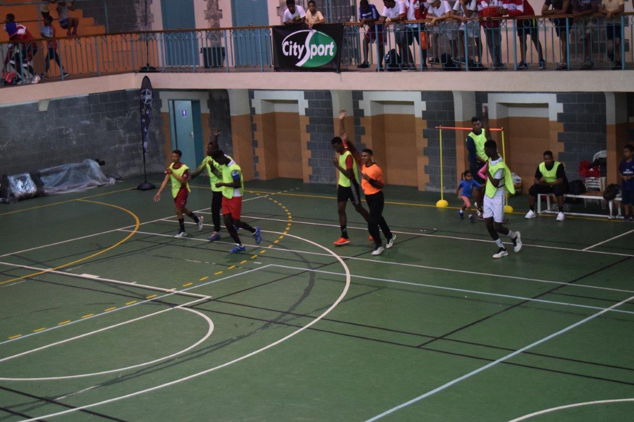 18-05-handball-aes (18)