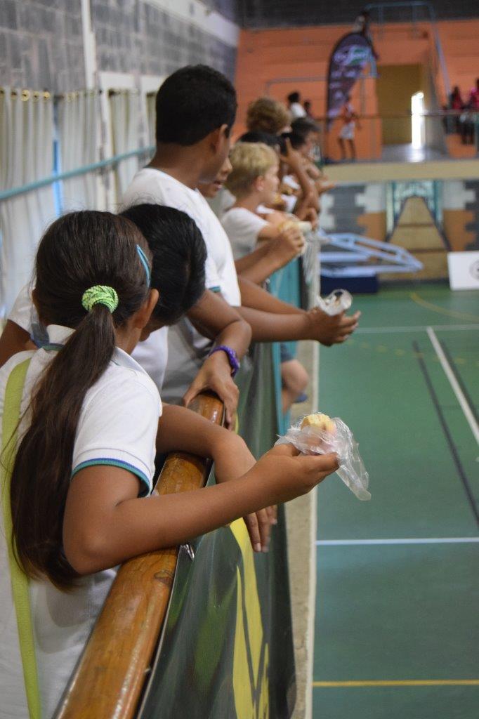 18-05-handball-aes (19)
