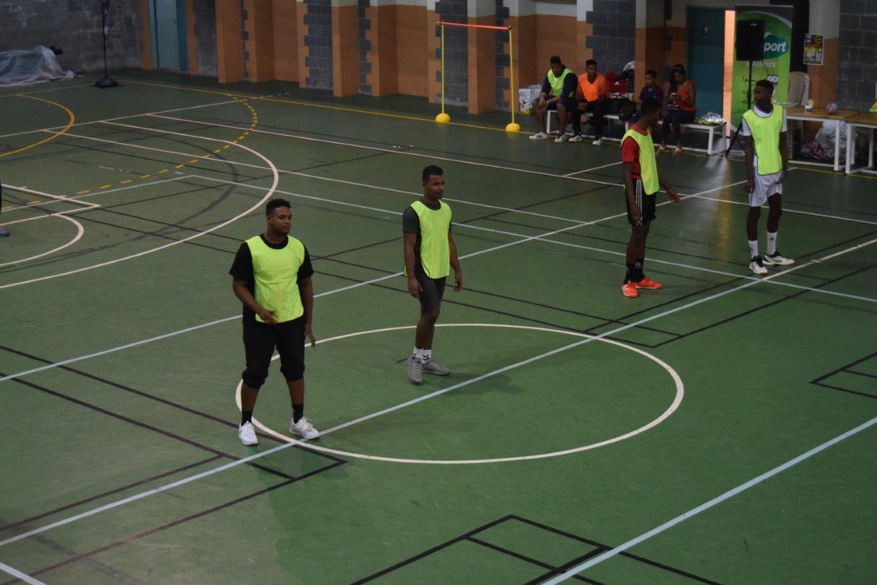 18-05-handball-aes (20)