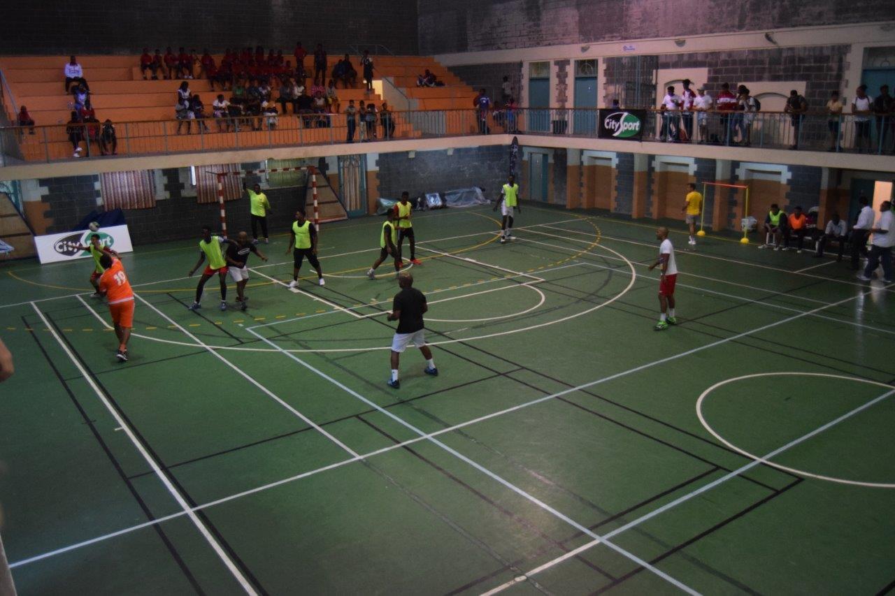 18-05-handball-aes (21)