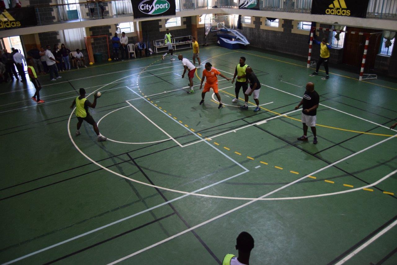 18-05-handball-aes (22)