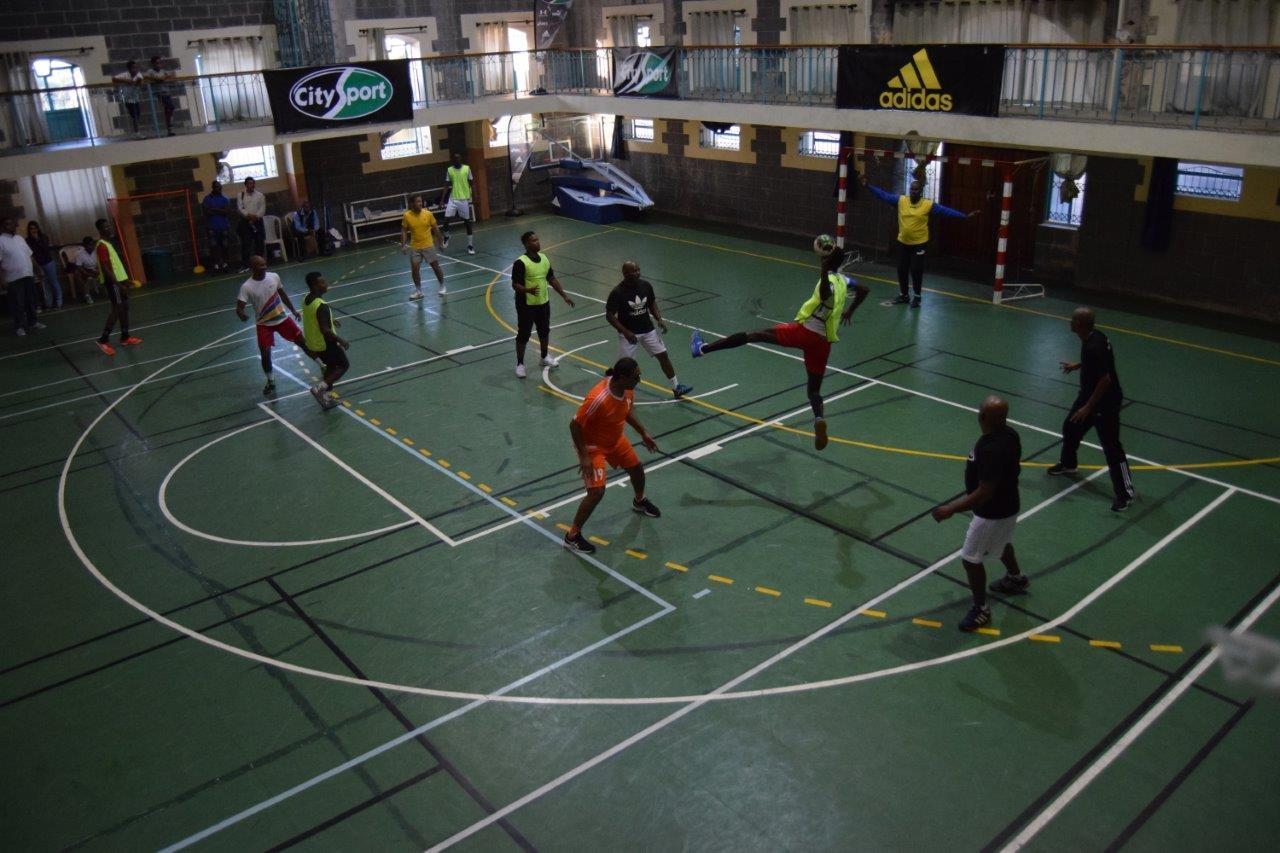 18-05-handball-aes (23)