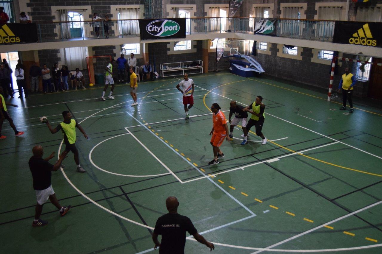 18-05-handball-aes (24)