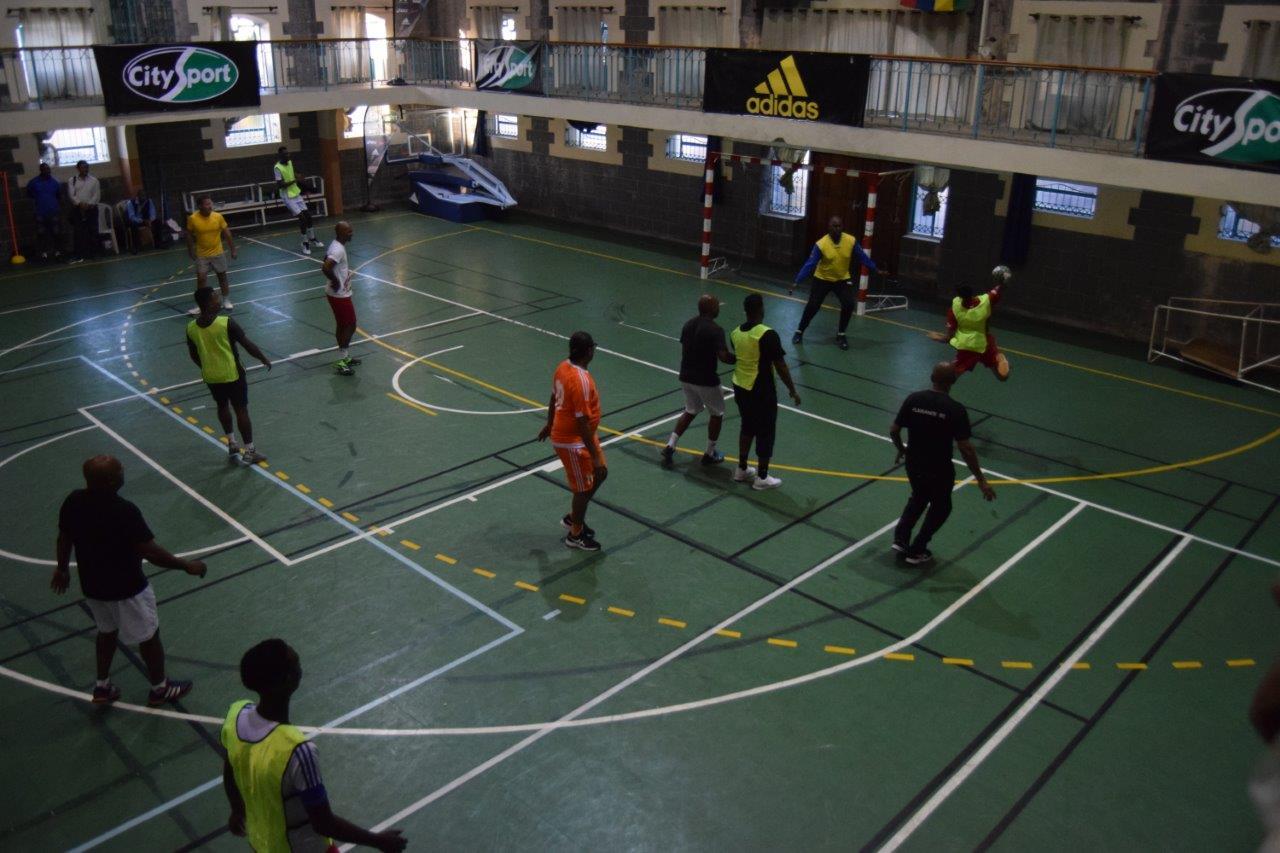 18-05-handball-aes (25)