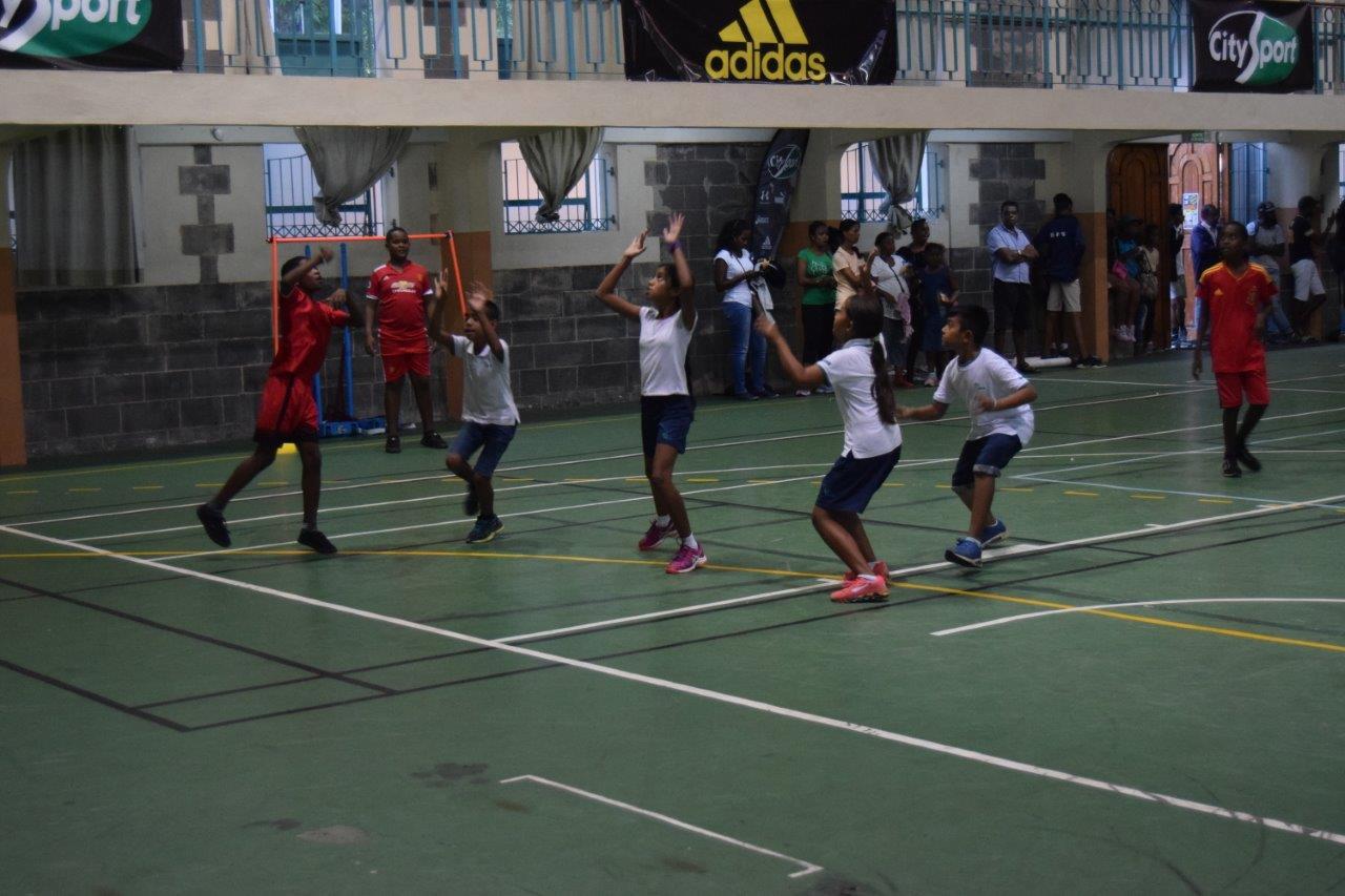 18-05-handball-aes (26)