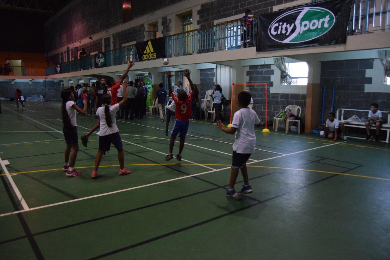 18-05-handball-aes (27)