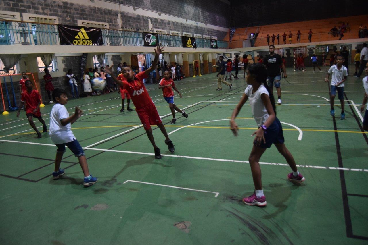 18-05-handball-aes (28)