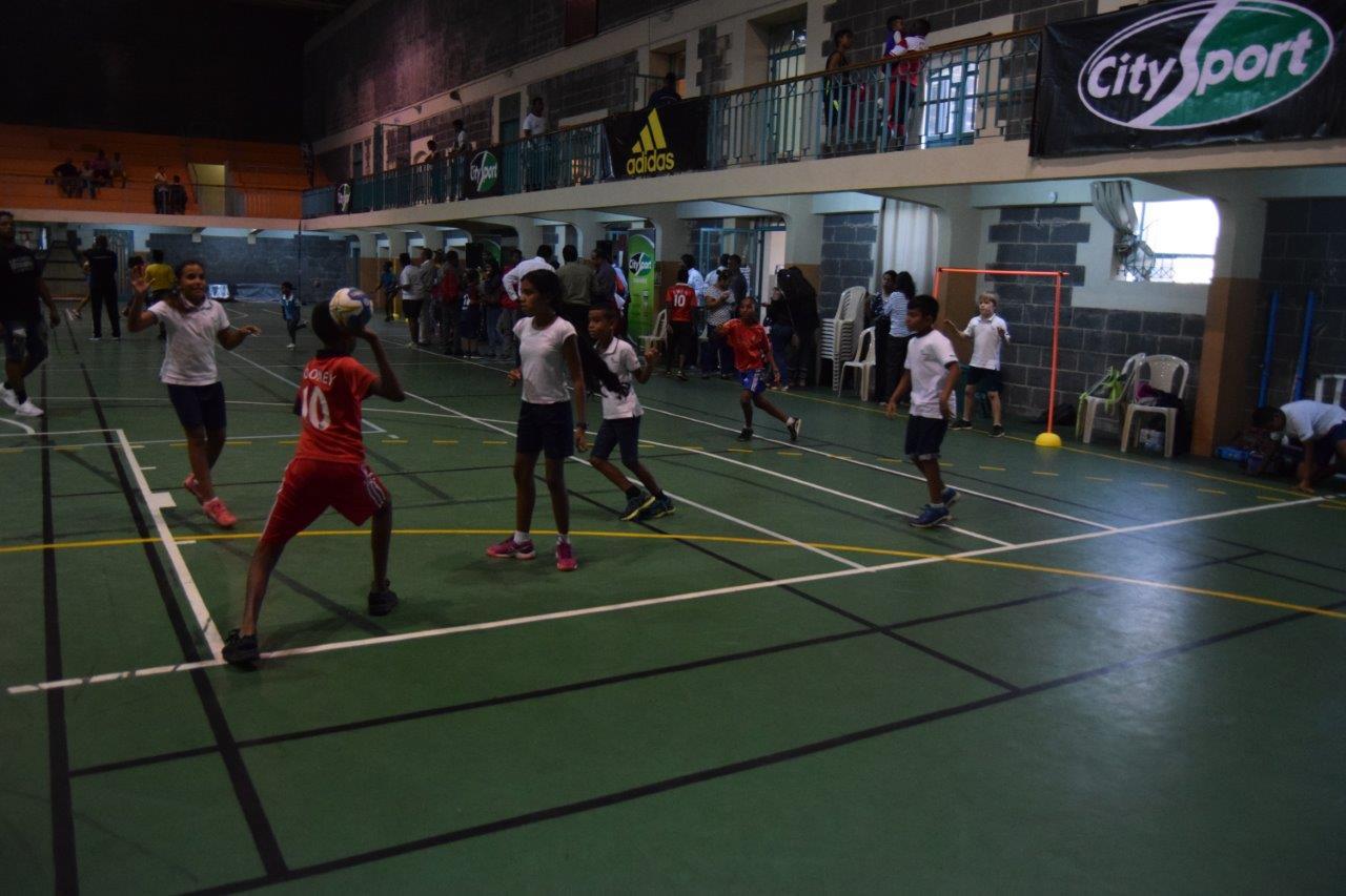 18-05-handball-aes (29)