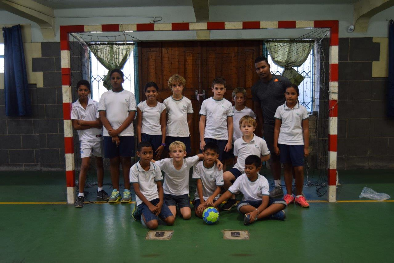 18-05-handball-aes (3)