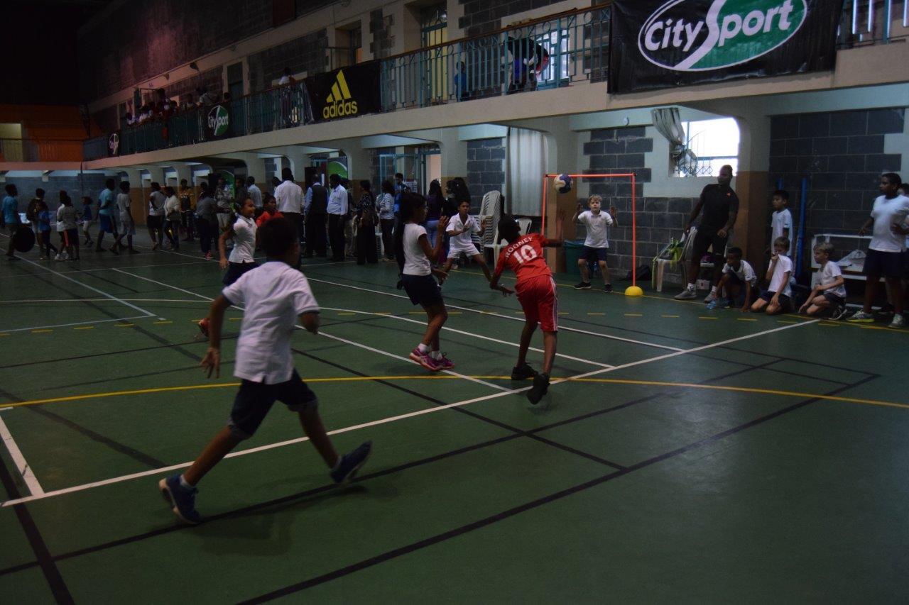 18-05-handball-aes (31)