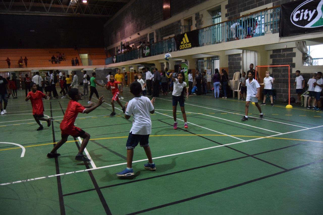 18-05-handball-aes (32)