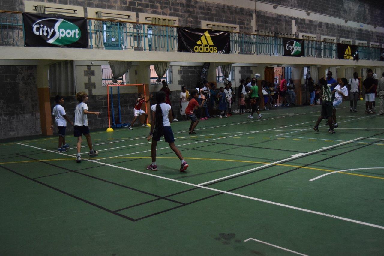 18-05-handball-aes (33)