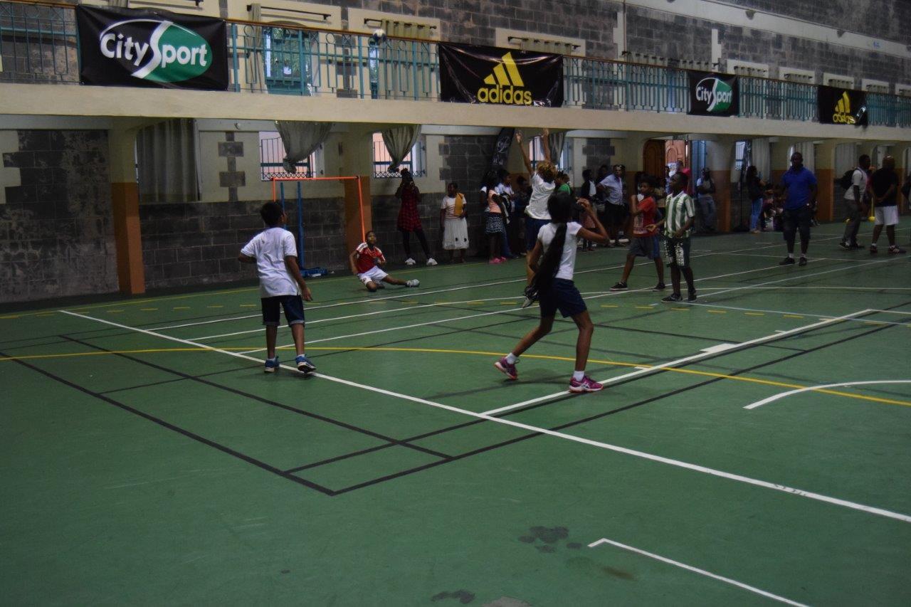 18-05-handball-aes (34)