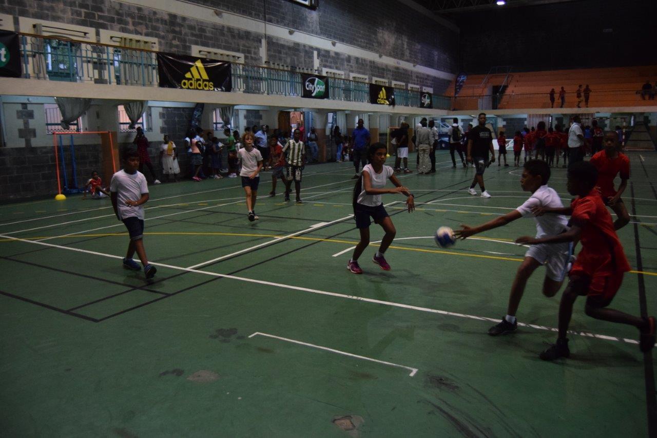 18-05-handball-aes (35)