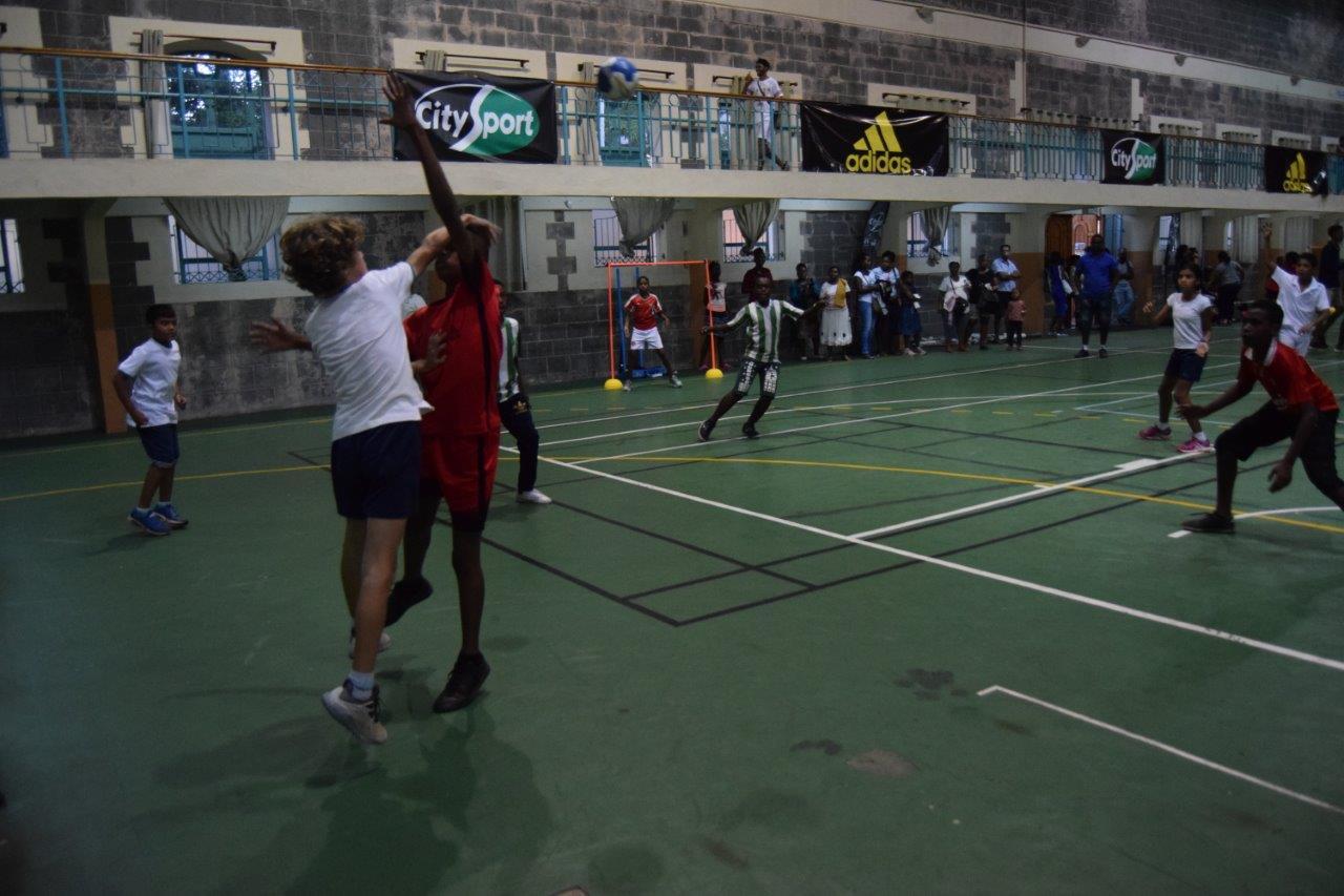18-05-handball-aes (36)
