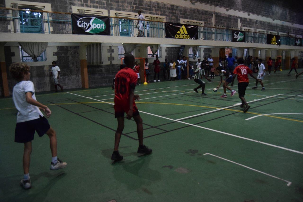 18-05-handball-aes (37)