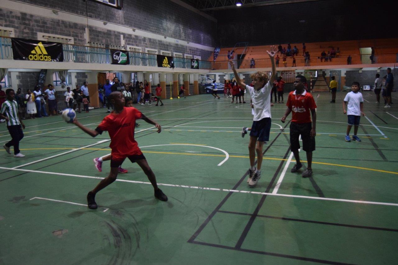18-05-handball-aes (38)