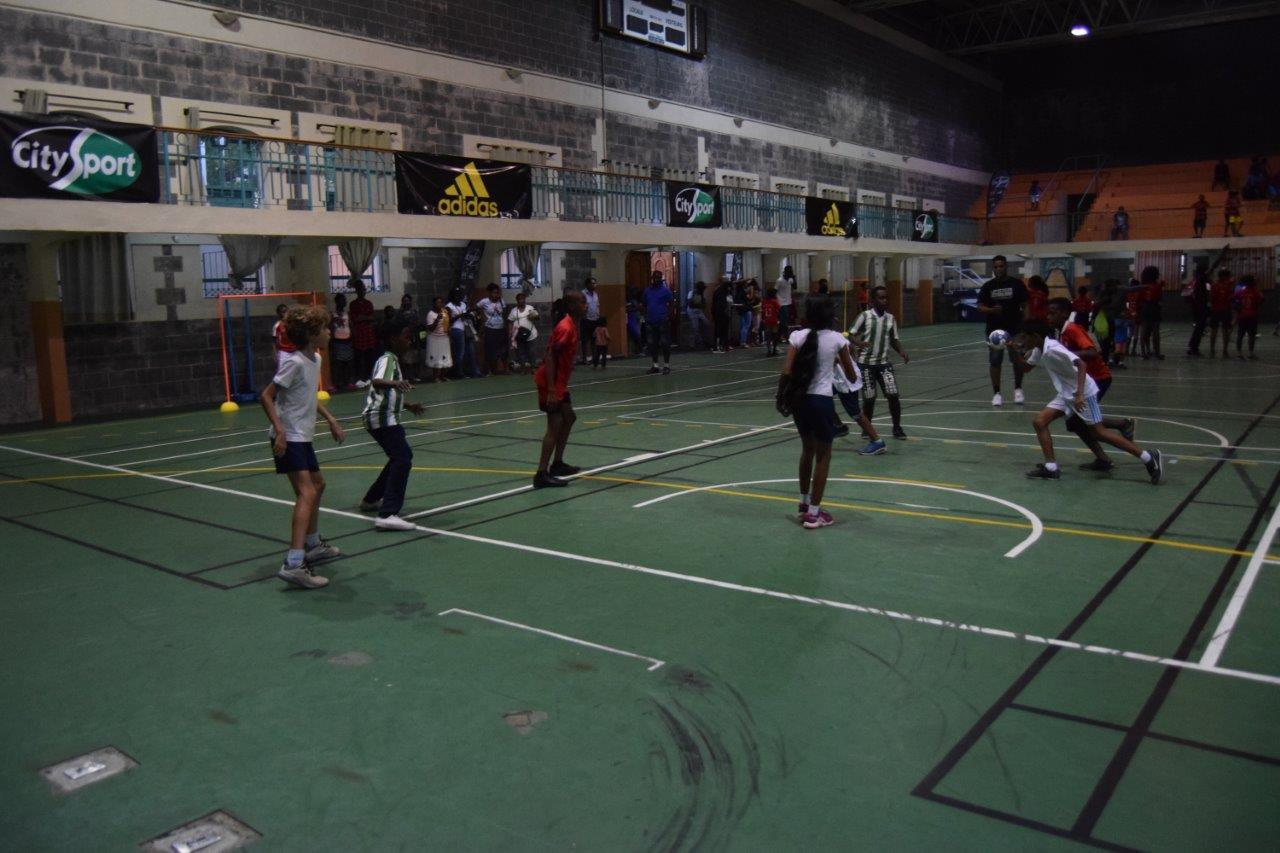 18-05-handball-aes (39)