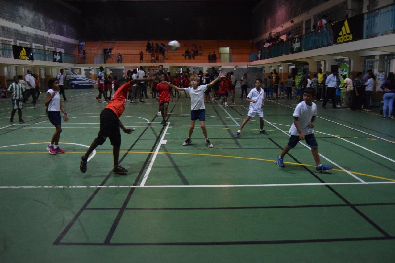 18-05-handball-aes (40)