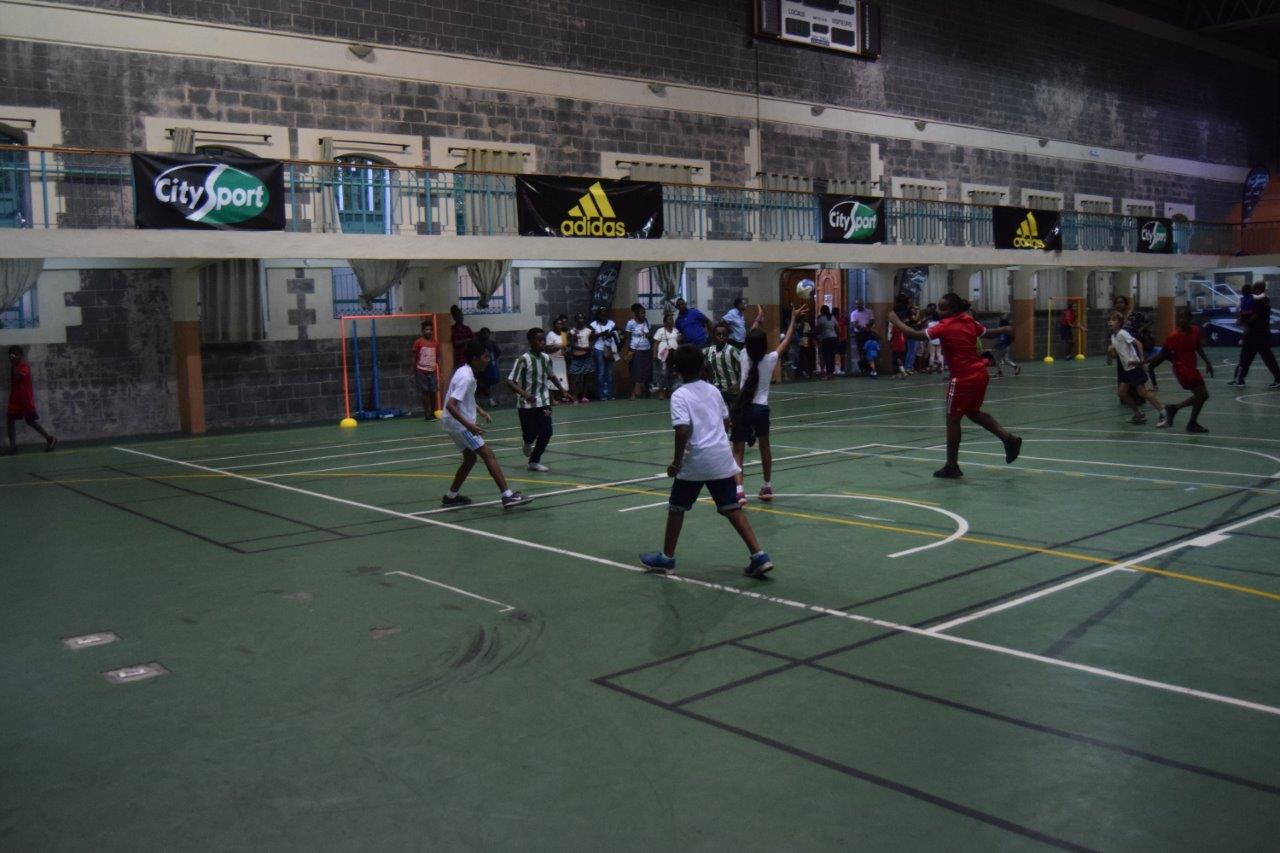 18-05-handball-aes (41)