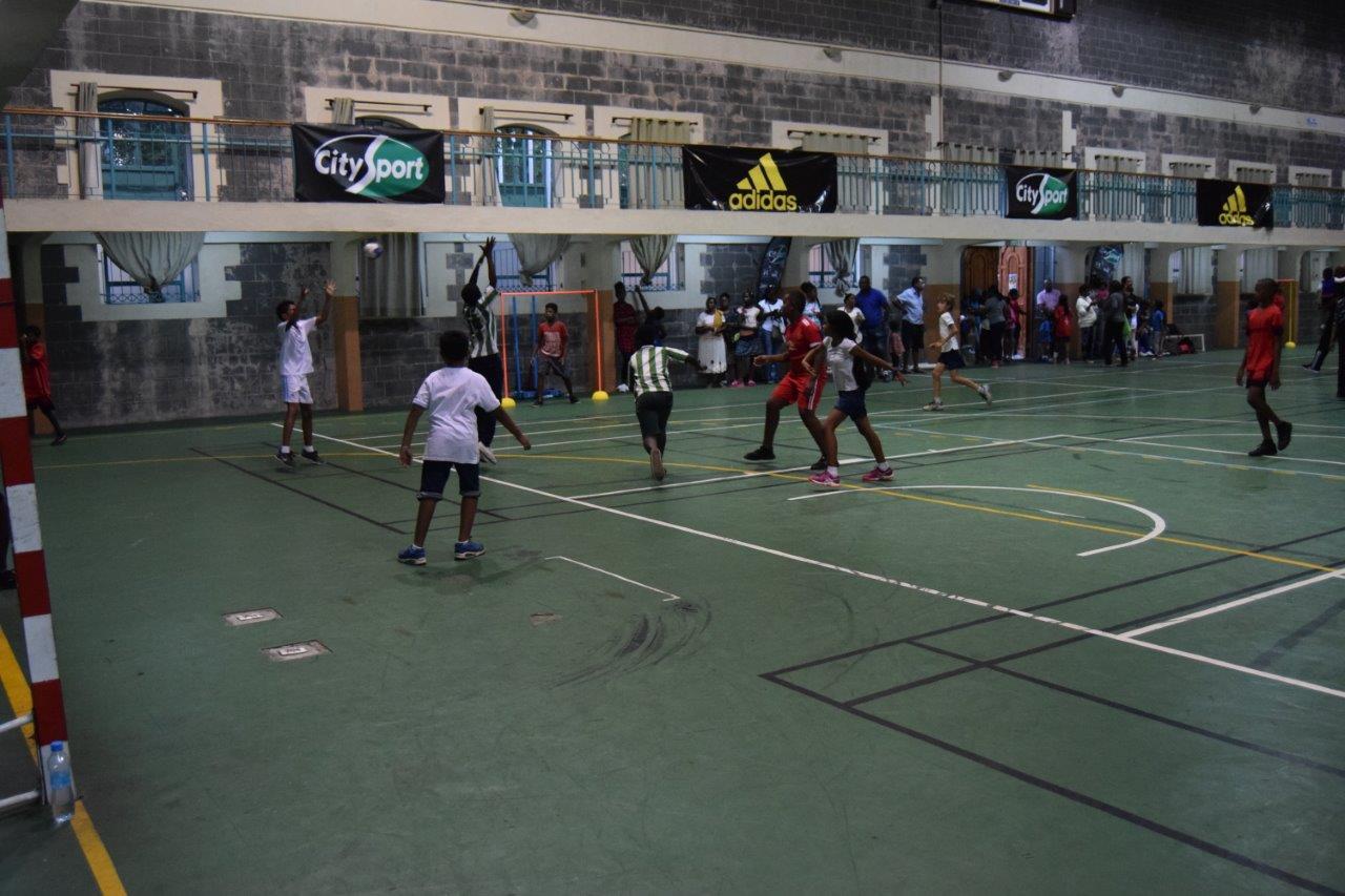 18-05-handball-aes (42)