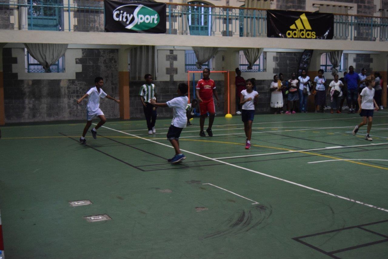 18-05-handball-aes (43)