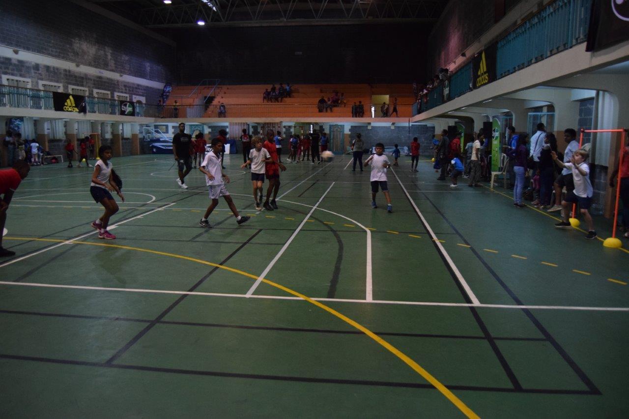18-05-handball-aes (44)