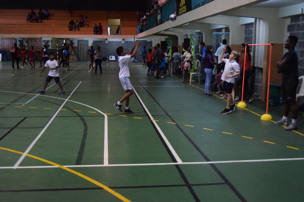 18-05-handball-aes (45)