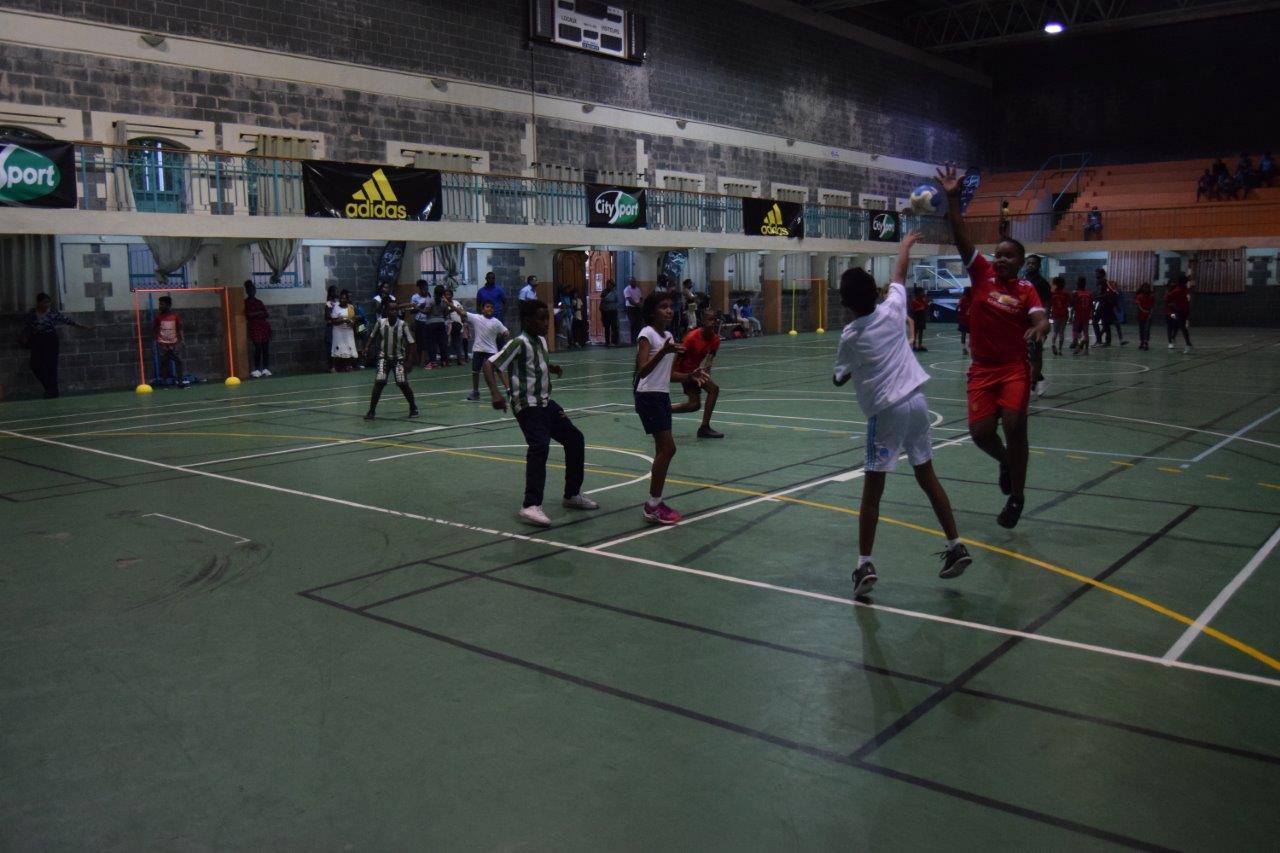 18-05-handball-aes (46)