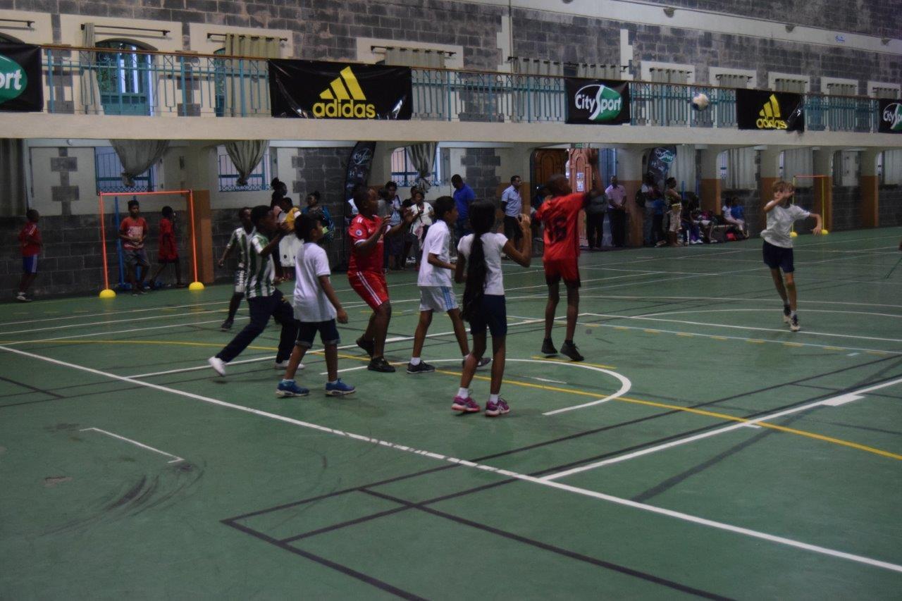 18-05-handball-aes (47)