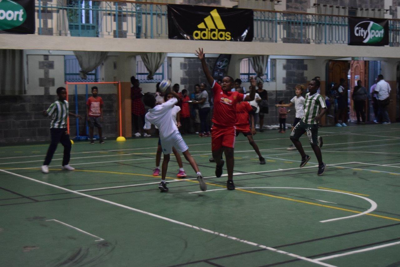 18-05-handball-aes (48)