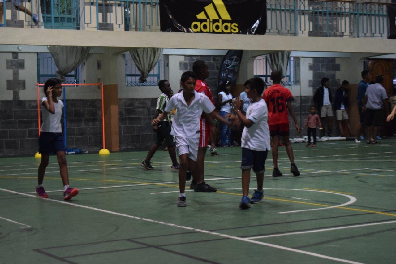 18-05-handball-aes (49)