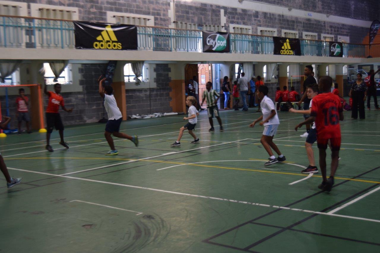 18-05-handball-aes (5)