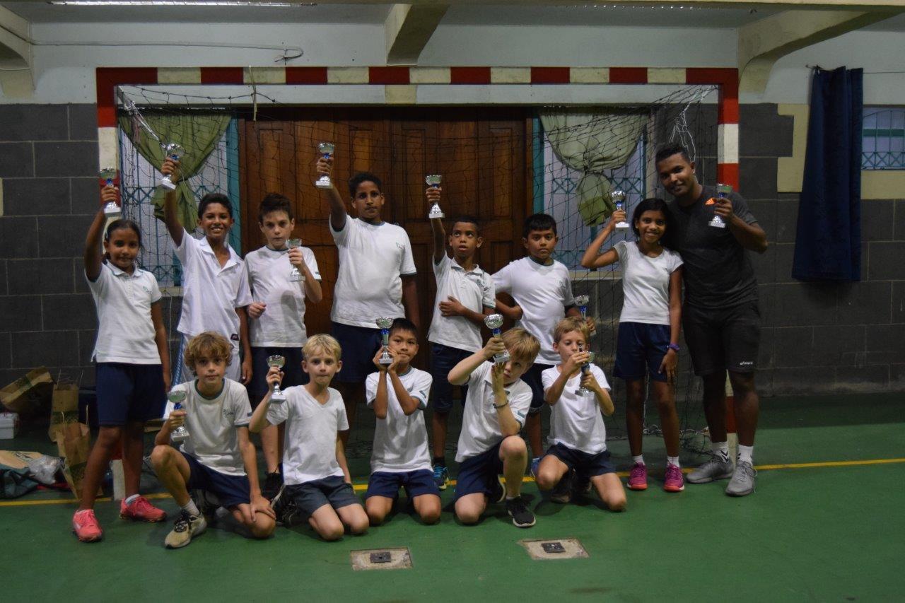 18-05-handball-aes (50)