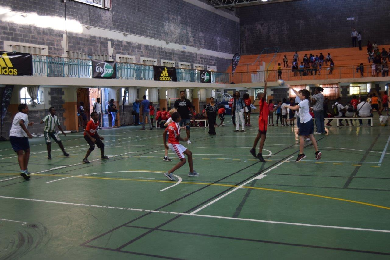 18-05-handball-aes (6)