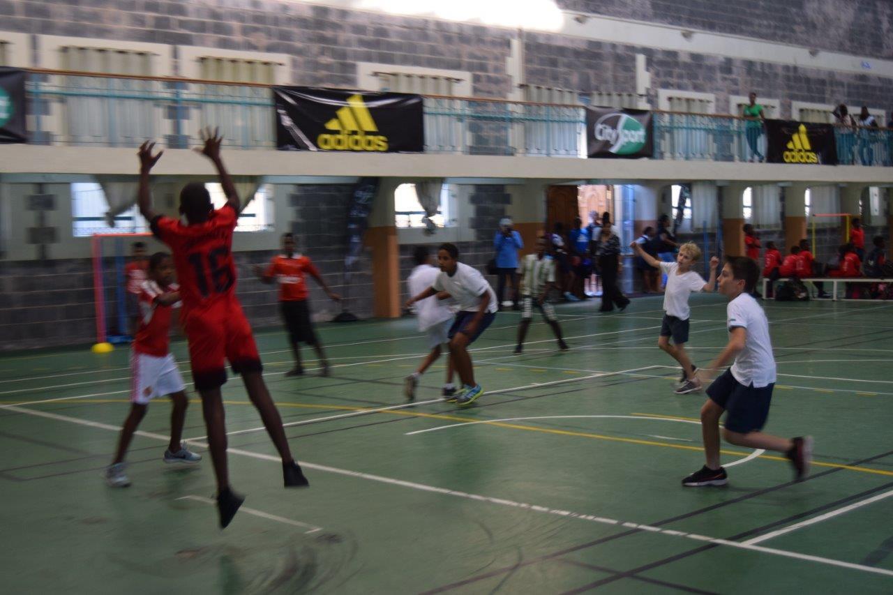 18-05-handball-aes (7)