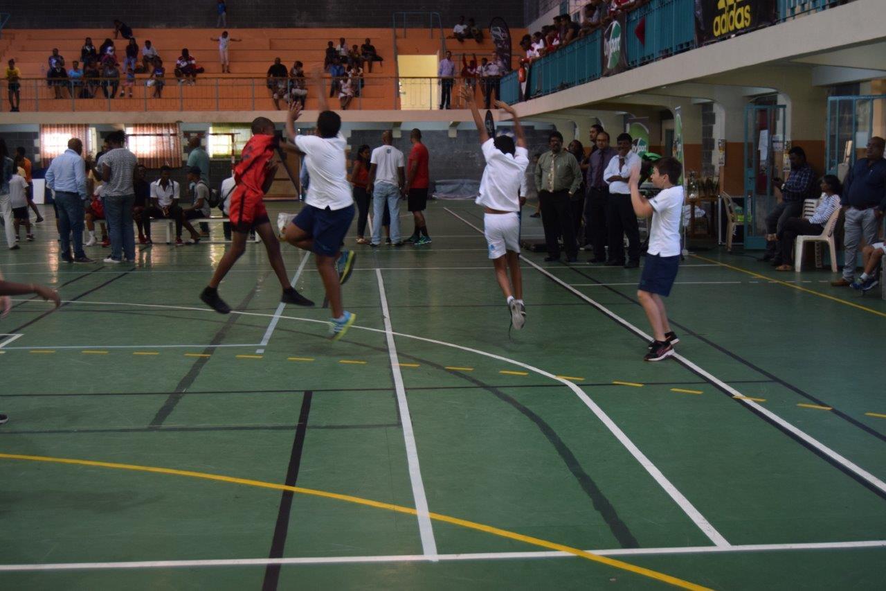 18-05-handball-aes (8)