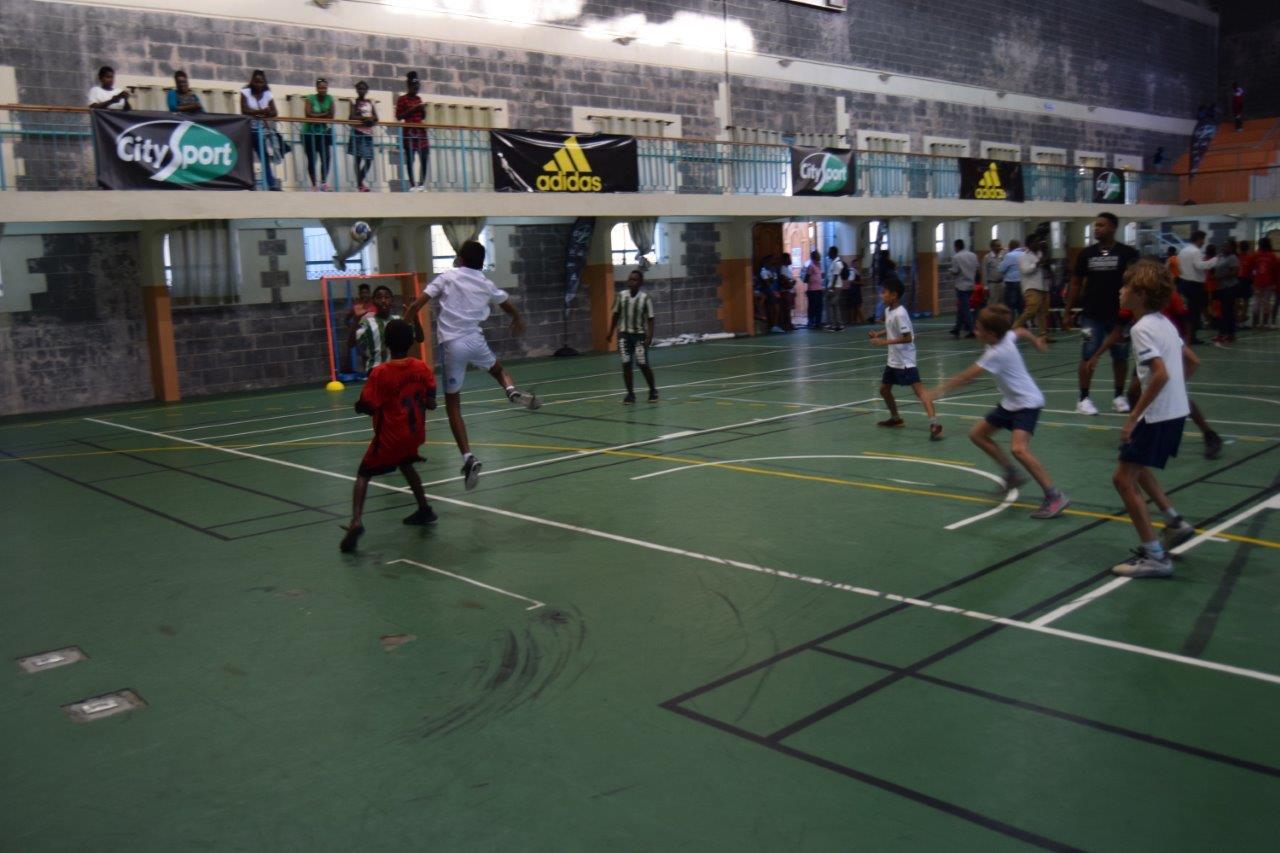 18-05-handball-aes (9)