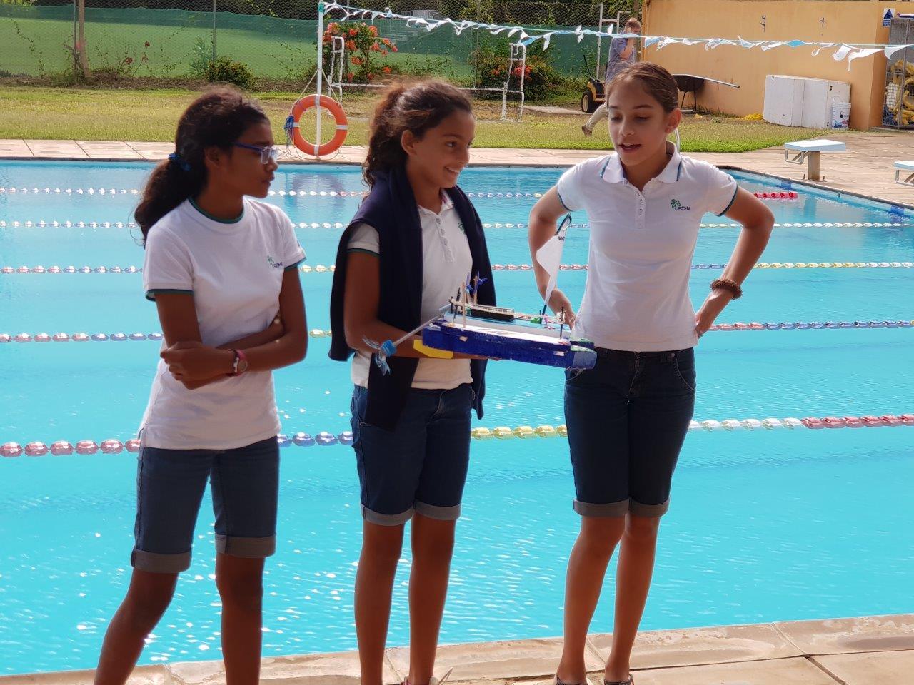 18-06-concours-objets-flottants (28)