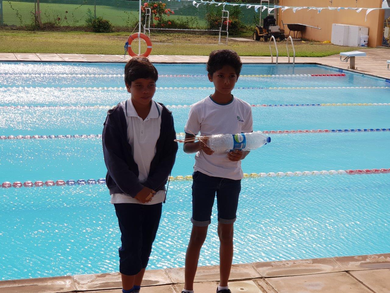 18-06-concours-objets-flottants (31)